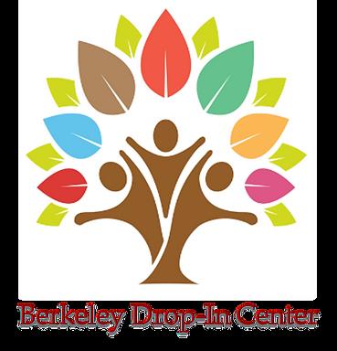 Berkeley Drop-In Center Logo.png