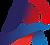 albertopantini logo.png