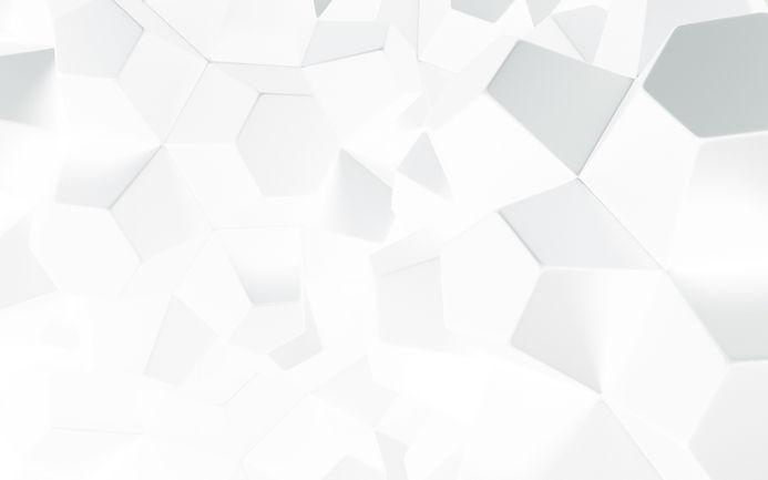 Website white background