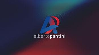 albertopantini Logo.jpg