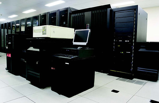 Agilent 2CPI High-Tech Project Sheets.jp