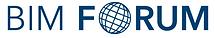 BIM forum_Logo__L01__28.png