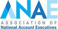 ANAE logo.jpg