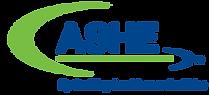 ashe-header-logo.png