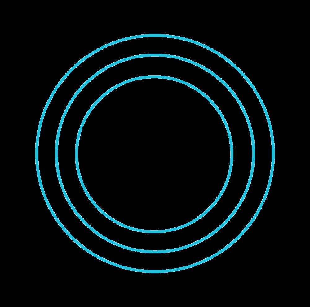 halfcircles-07.png