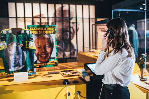 MandelaCataloguePEOPLE_TinyEmpire(30of15