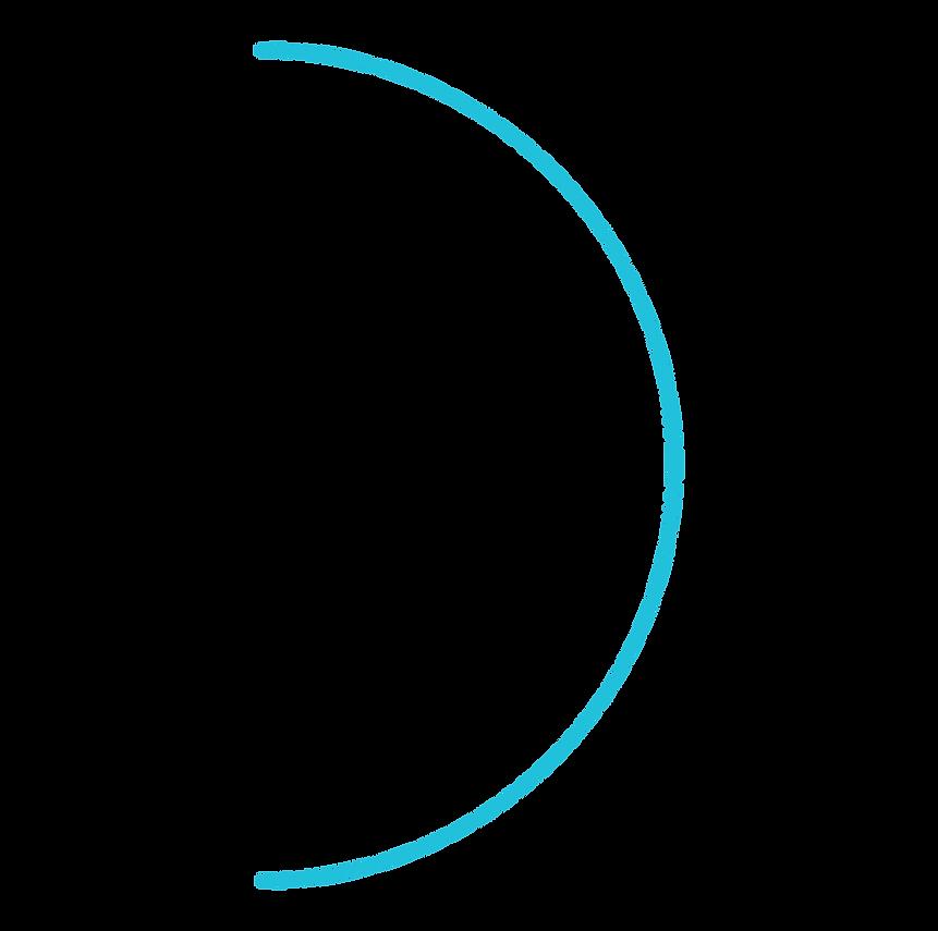 halfcircles-06.png