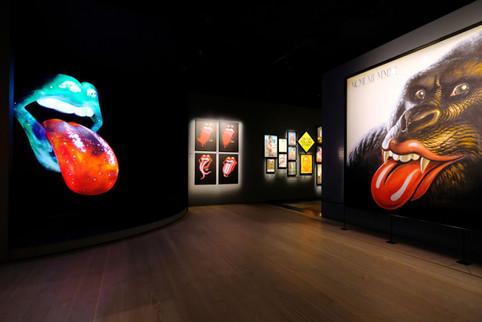 Rolling-Stones-6731.jpg