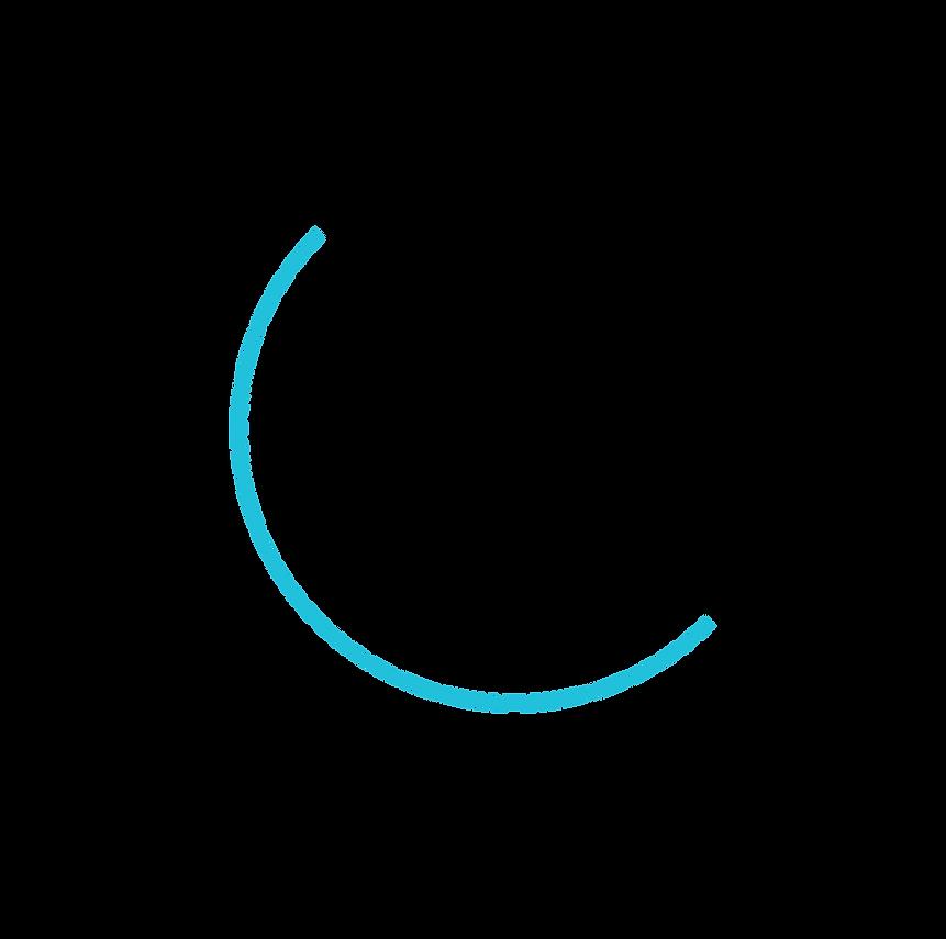 halfcircles-04.png