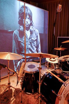 Rolling-Stones-5763.jpg