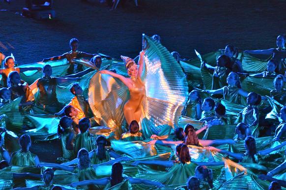 Arafura-Games-2011-Opening-Ceremony-4349