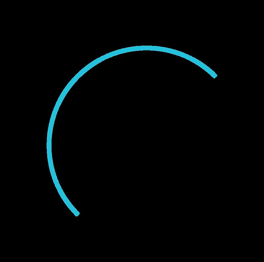 halfcircles-05.png