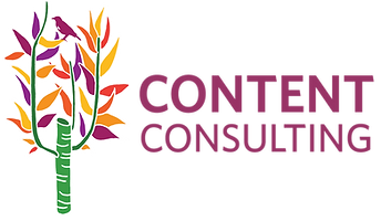 ContentConsultingLogo_colourlarge.png