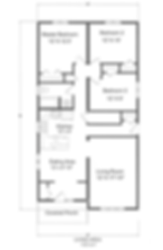 Trowbridge floor plan.png