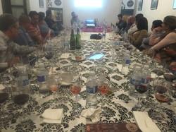 Ctas de vino mexicano