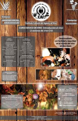 Tabloide-ICAVI-Introd-al-vino-2-sesiones.png