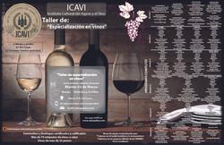 Poster 1 Curso de vinos SMA.jpg