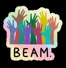 BEAM Sticker.png