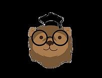 otter advising logo.png