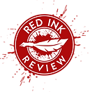 red ink review logo.png