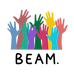 BEAM logo transparent.PNG