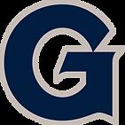 598px-Georgetown_Hoyas_logo.png
