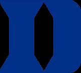 860px-Duke_Athletics_logo.png