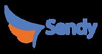 sendy logo.png