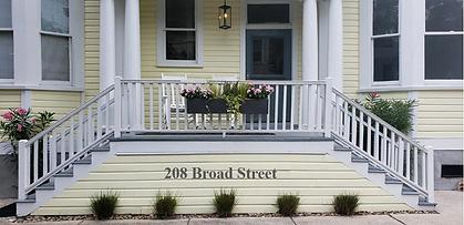 broad street.png