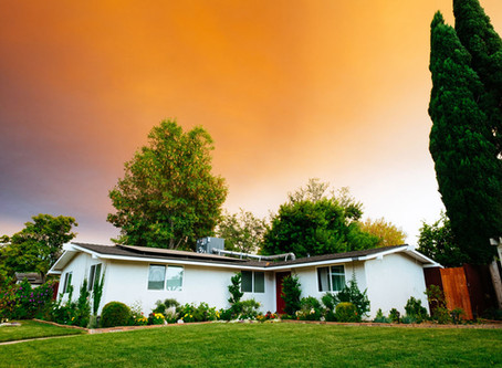12 questions you need to ask your next property manager.