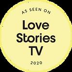 LoveStoriesTV_Badge_AsSeenOn (1).png