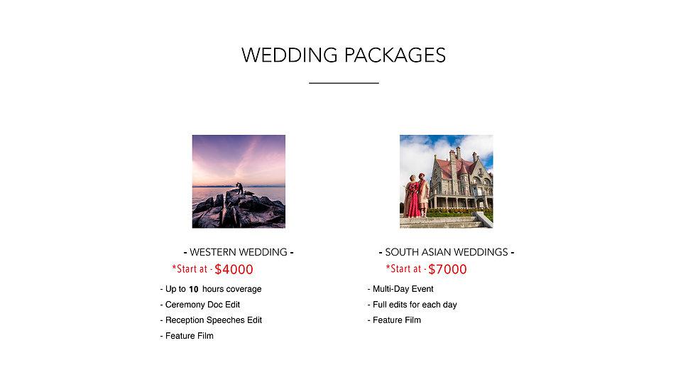 Wedding Film Pricing High Res-3.jpg