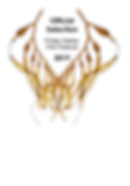 kelp laurel 2019jpeg.png