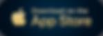APPLE_APP_BADGE_R1.png