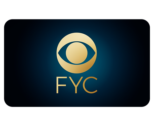 CBS_FYC_APP_ICON_R1.png