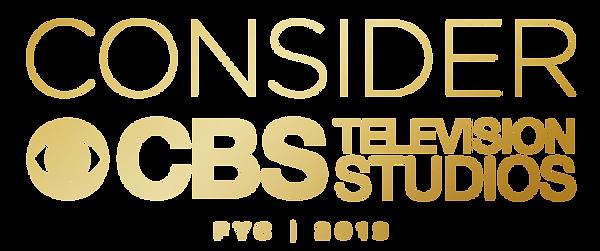 CBS_FYC_COM_2019_CONSIDER_CBS_TV_STUDIOS