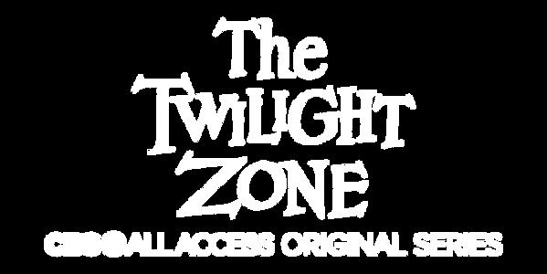 TZ.png