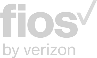 Verizon_Fios-png_edited.png
