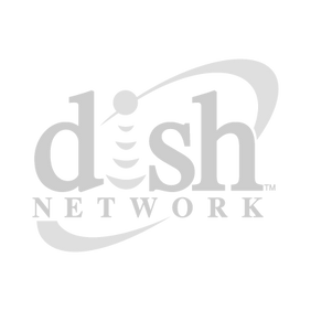 dish-network-png_edited.png