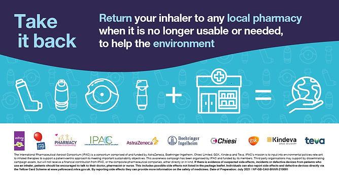 IPAC Inhaler Return Awareness Campaign 2021- Asset 1.jpg