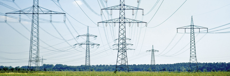 Transmission et distribution d'énergie