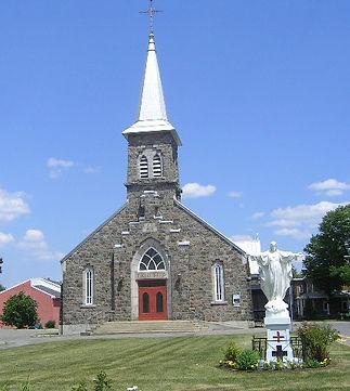 St-Redempteur-2005-07-04-0121-e142621799