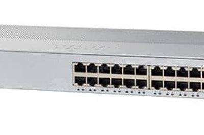 WS-C2960L-24TS-LL Cisco Switch Egypt
