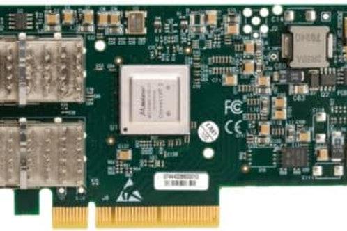 HPE FDR/Ethernet Adapter 764284-B21 Egypt