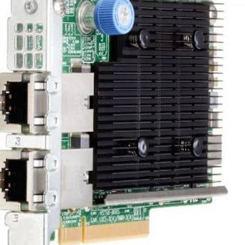 HPE Ethernet BASE-T Adapter 656596-B21 Egypt