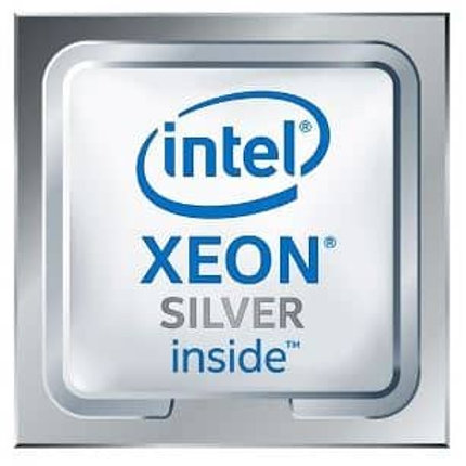 CD8069504212701 Intel Xeon Silver 4215 Egypt