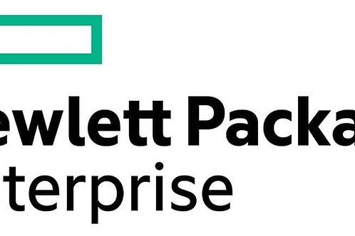 HPE JY687A Ap Dual-Gang Mount Kit Egypt