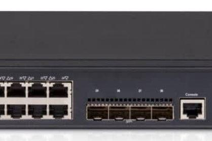 JG932A HPE FlexNetwork 5130 EI Switch Egypt