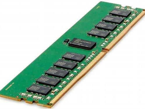 726722-B21 HP Quad Rank Memory Kit Egypt