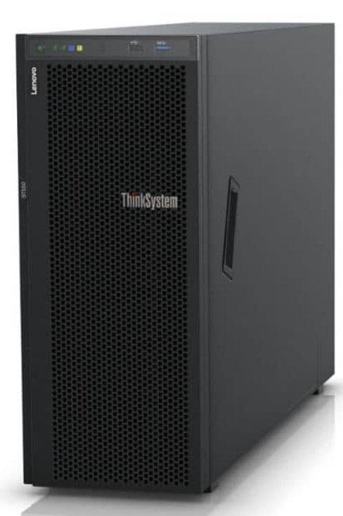 Lenovo ThinkSystem ST550 Server 7X10A0B5EA Egypt